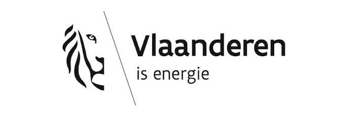 Welke Premies & Subsidies in Vlaanderen?