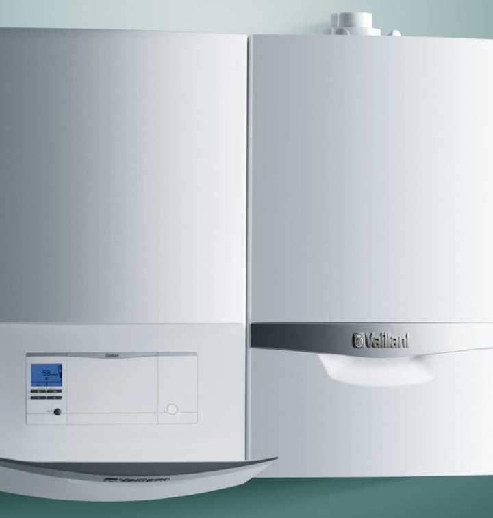 Voordelen hybride warmtepomp