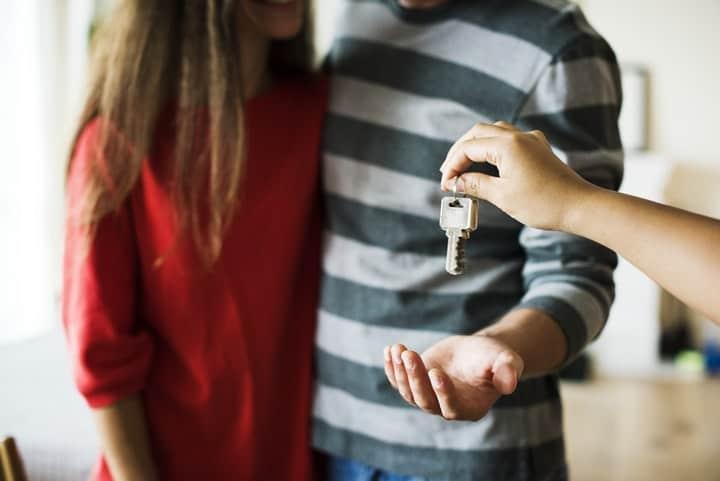 Welke warmtepomp bij aankoop huis? Hou rekening met de energieprijzen