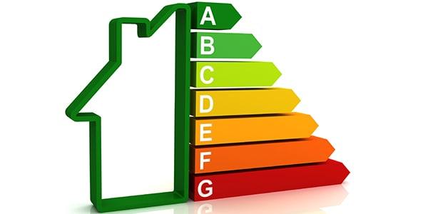 Wat is het rendement per soort warmtepomp?