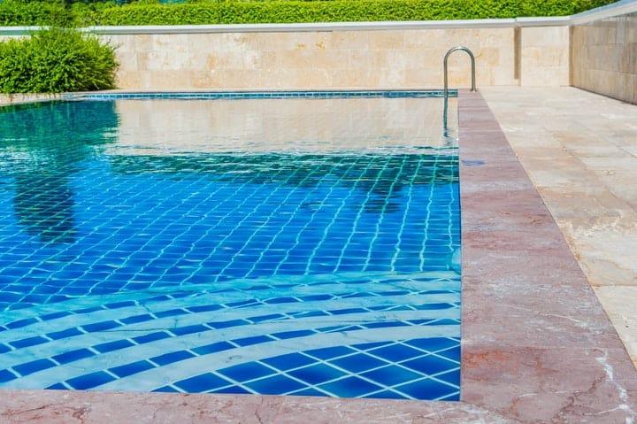 Warmtepomp voor je zwembad installeren